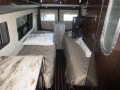 2018 Airstream Interstate Grand Tour EXT Twin, AT18021, Photo 35