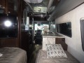 2018 Airstream Interstate Grand Tour EXT Twin, AT18021, Photo 40