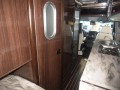 2018 Airstream Interstate Grand Tour EXT Twin, AT18021, Photo 42
