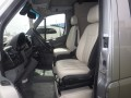 2018 Airstream Interstate  Lounge EXT, AT18067, Photo 11
