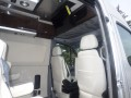2018 Airstream Interstate  Lounge EXT, AT18067, Photo 22