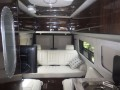 2018 Airstream Interstate  Lounge EXT, AT18067, Photo 32