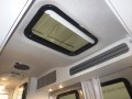 2019 Airstream Nest 16U Front Dinette, AT19001, Photo 29