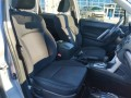 2019 Cadillac XT4 FWD 4-door Premium Luxury, 104595, Photo 7