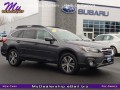 2020 BMW X7 xDrive40i xDrive40i, 20B049, Photo 1