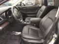 2020 BMW X7 xDrive40i xDrive40i, 20B049, Photo 9