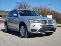 2016 BMW X3 xDrive28i, P37046, Photo 2